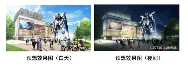 贯穿每一个细节的时间消费型购物中心 —— 日本海外首家LaLaport即将登沪