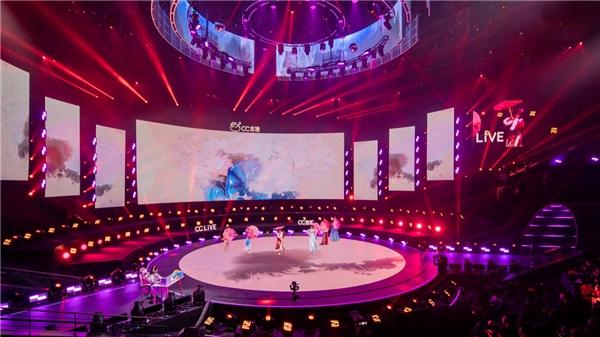 """广州融创大剧院将于""""五一""""重磅亮相 100元起赏经典交响音乐会"""