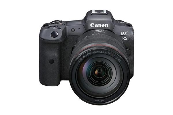 聊聊佳能EOS R3——给职业摄影师和高级发烧友的方块机