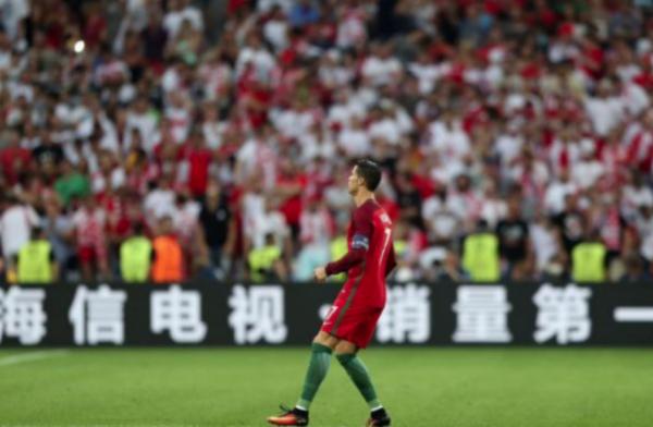 """""""2020欧洲杯评球天团""""成团,网友和球迷们都表示非常期待,                            <small dir="""