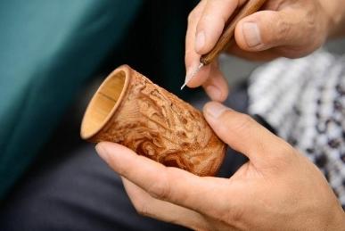 新消费国货品牌风头正劲 李子柒等品牌助力中国传统文化传播