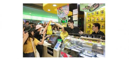 周黑鸭注重产品多元化,以放心品质赢得消费者青睐