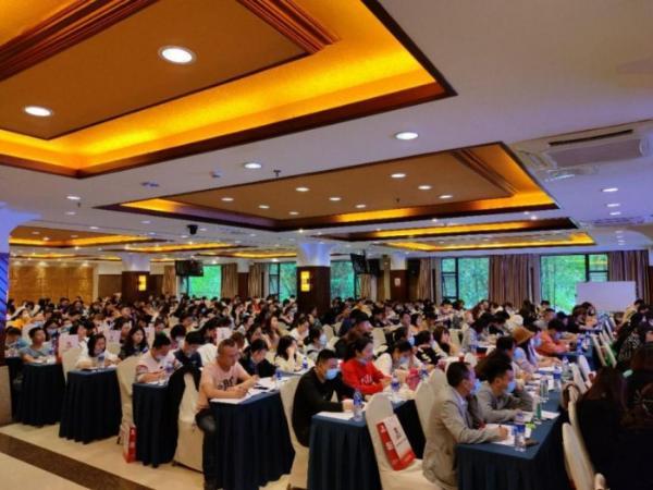 成都高新区组织开展网格员安全技能专题培训