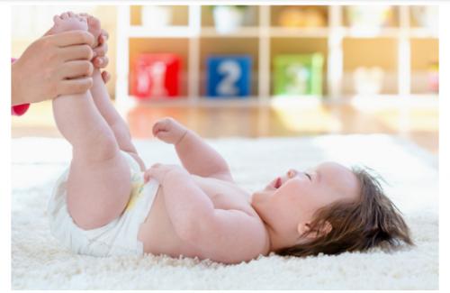 多美滋1000日®计划,为精明妈妈打造轻松育儿方案