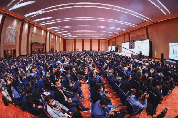 第十届李满中国养猪大会暨世界生猪产业博览会新闻发布会将于4月18日在重庆举行