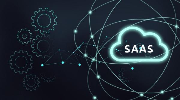 定制化SaaS服务,厦门南讯为零售企业提供服务新模式