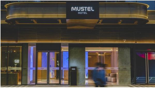方圆集团二度加盟木莲庄 全新酒店MUSTEL木文缇将于南沙开业