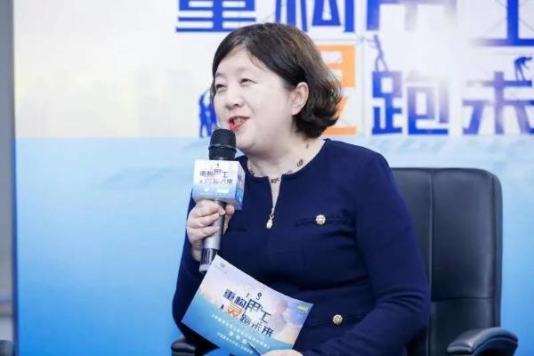 《中国灵活用工市场发展研究报告》首场发布会于万宝盛华大中华总部上海顺利举办!