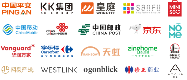 深圳礼品展:展商组团抢滩无限商机 买家组团观展淘金