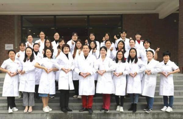 """""""国际护士节""""109周年在即,让岭南职院圆你一个护士梦!"""