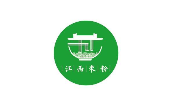 """江西米粉统一标识发布将打造""""世界米粉之乡"""""""
