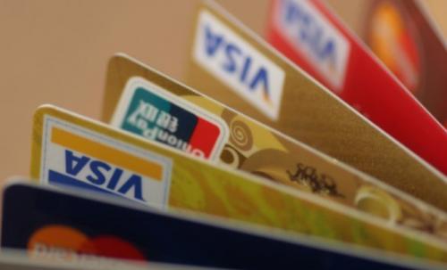 如何使用信用卡?平安信用卡怎么养卡