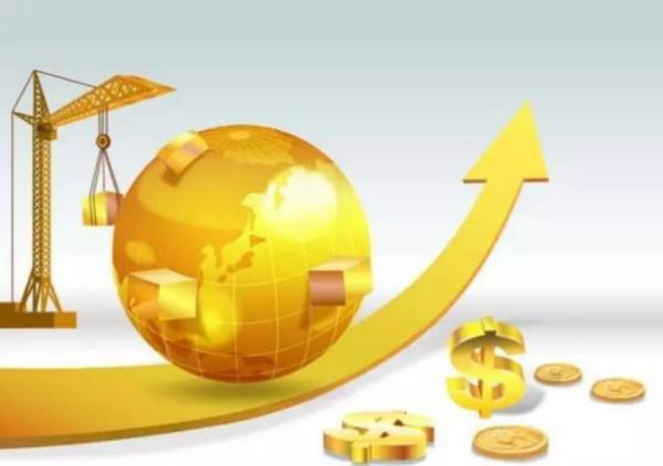 诺亚财富CEO:从满足客户需求开始做好客户服务