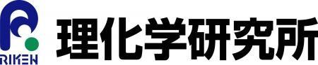 横滨橡胶 研发出世界首例利用生物质生产丁二烯的新技术