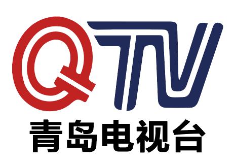"""""""迎光绽放""""光芒耀眼 青岛电视台《都市文化》探班""""花房之夜"""""""