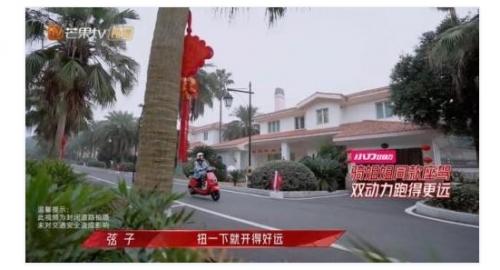 王牌6收官爆下季Ta还将担任常驻,宋亚轩OR小刀电动车?