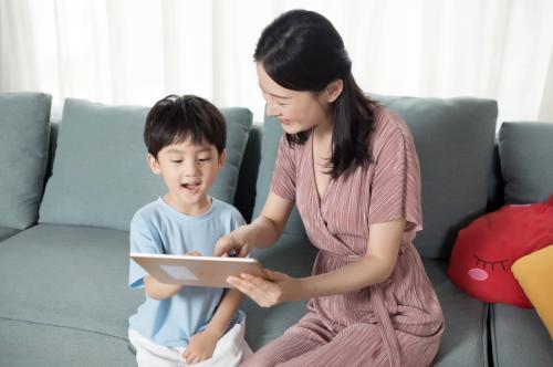 母语习得法是正确的,但推广起来为什么如此艰难?