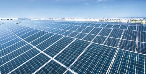 """""""碳目标""""绿色先锋!科华数据连获中国绿色经济年会两项大奖"""