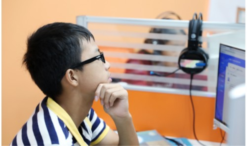 小喵AI杜俊:大力开拓全国市场,用AI技术助推教育行业发展