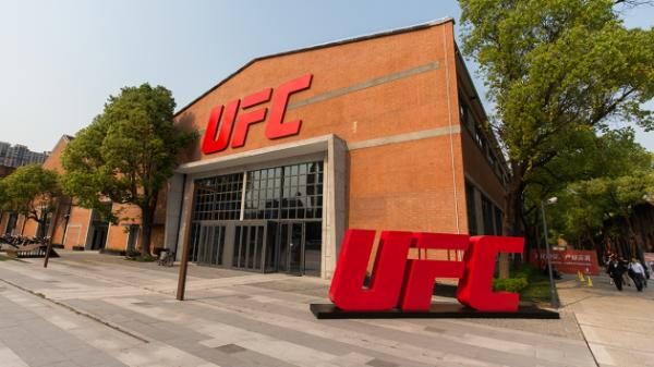 UFC冠军张伟丽成为Hyperice(海博艾斯)全球运动员大使