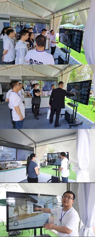 三维家+华为云:基于云,打造家居数字化智慧产业集群