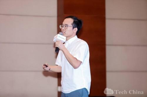 ShowMeBug 荣获2021中国人力资源科技创新品牌30强
