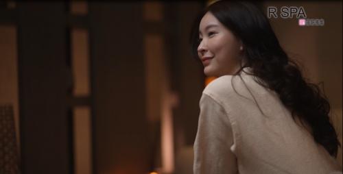 丽妍雅集R SPA连续5年担任多伦多华裔小姐指定美容顾问