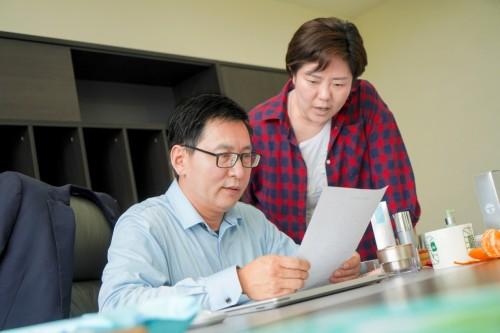 对话「爱怡美」创始人老罗:打造中国的莱珀妮,重新认知素颜之美