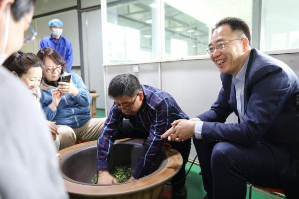 四季沐歌启动温暖校园工程,首站贵州丹寨马寨小学已顺利移交