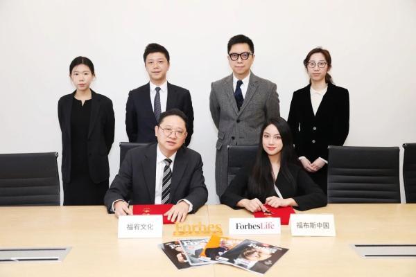 活动 | 探寻中国头部设计驱动型企业 寻找中国下一位国际设计大师
