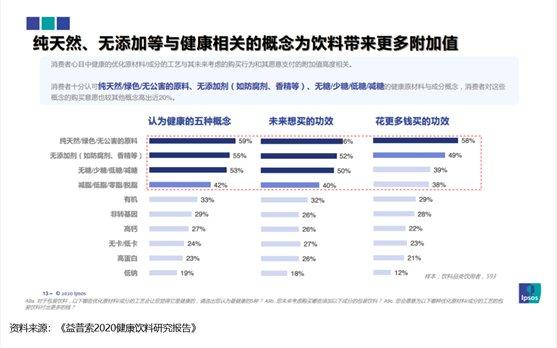 """0糖饮料新价值倡导品牌""""CELSIUS燃力士""""亮相中国快消品大会,引领健康饮品新风向"""