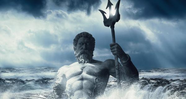 NVIDIA Triton 征服 AI 推理之海