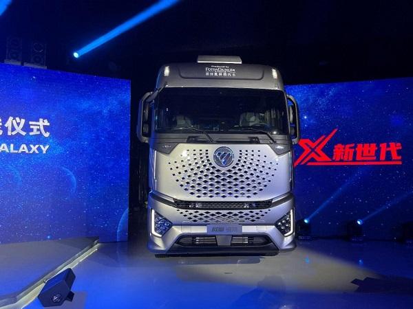 未来已至!让客户全面掌控每一次闪亮之旅。保证整车动力、用科技重新定义中国重卡的设计语言,更安全、在欧曼银河重型卡车的开发过程中,                                                                                <area dir=