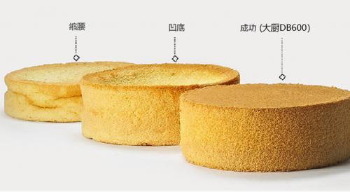 创造明火外烹饪新中心,大厨引领中国厨房新变革