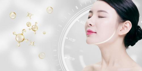 专注提升全民护肤素养 普莱滴雅PROODIY主打科学护肤成就肌肤之美