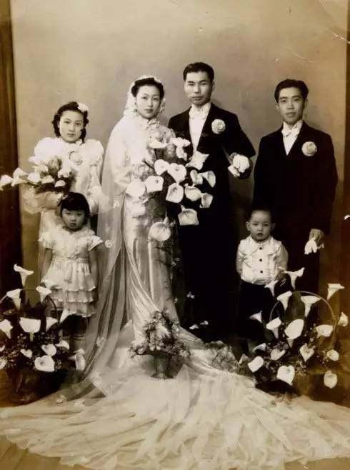 """铂爵旅拍:95后成婚拍消费主力军,国风婚纱照持续走""""红"""""""