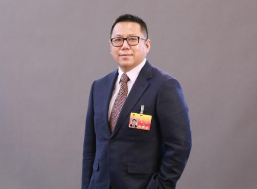 头衔:昭泰集团董事长王全 履行CPPCC会员职责 参与管理国家事务