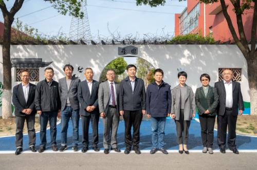 苏伊士加快布局中国长江经济带污泥处置及资源化利用业务