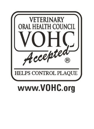 洁齿效果获专业认可,多美洁顺利通过国际VOHC认证