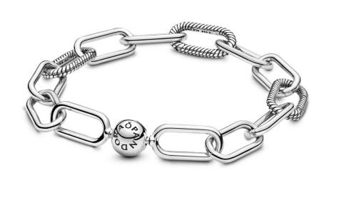 #与张哲瀚相链# Pandora潘多拉珠宝全新品牌大使张哲瀚