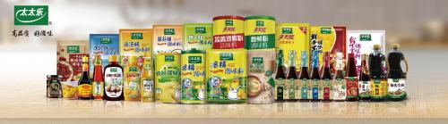 太太乐:一颗优质的原料葱是如何炼成的?