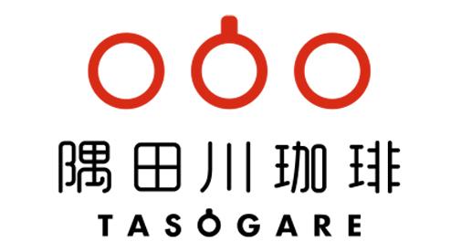 向全世界安利隅田川!杭州亚运会东道主咖啡