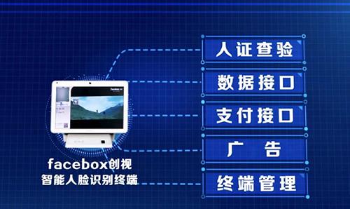 """新兴产业转型潮已至 天九老板云让好项目不再""""休眠"""""""