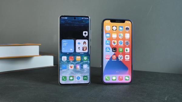 采访魅族18产品负责人:打破小屏旗舰只有苹果的局面