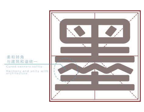 墨瑟门窗全新VI发布!建筑零碳排从门窗做起