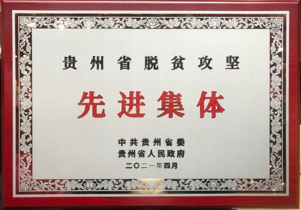 发挥王老吉品牌优势 广药集团李楚源:助力打造贵州刺梨百亿时尚产业