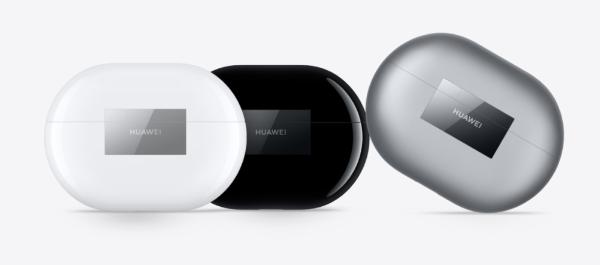 首个无线K歌耳机!HUAWEI FreeBuds Pro 支持K歌耳返功能