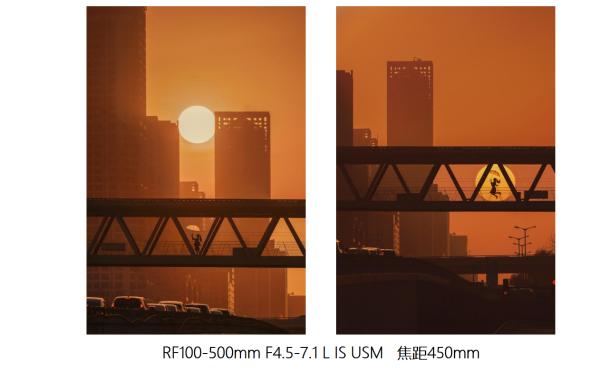 第二季【蜂鸟大师直播课】打造创意古风人像 摄影师@刘顺妞儿的佳能RF镜头之选