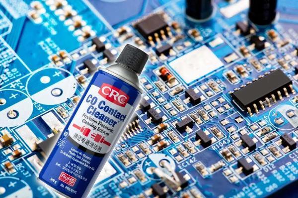 华润:黄美田为电子电气设备提供更好的保护