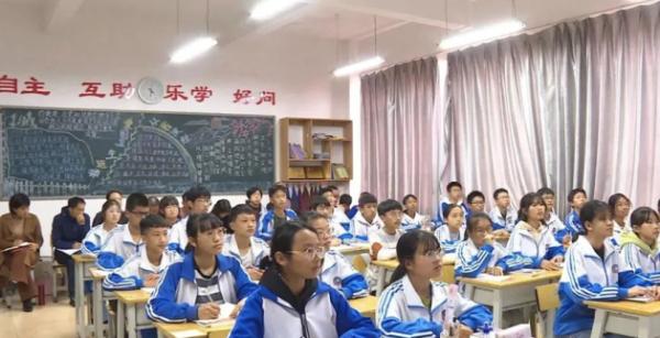 掌门优课坚守长期主义,助推优质教育公平普惠